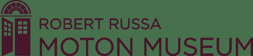 Moton Museum