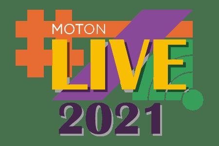 Moton Live