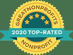 Robert R Moton MuseumIncNonprofit Overview and Reviews onGreatNonprofits