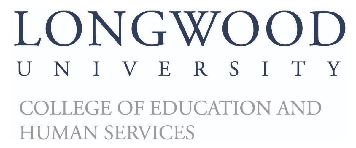 Longwood University College of Education and Human Services