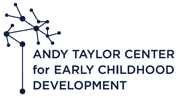 Andy Taylor Center for Early Childhood Development