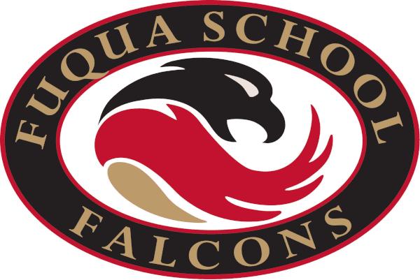 Fuqua School
