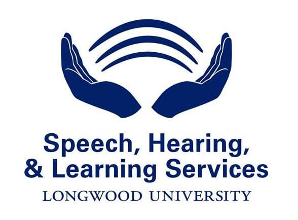 Longwood University Speech, Hearing, and Learning Services